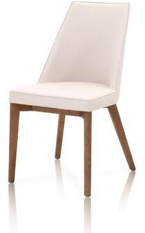 Corrigan Studio Hebden Upholstery Dinning Chair Corrigan Studio