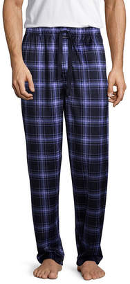Van Heusen Fleece Pajama Pants