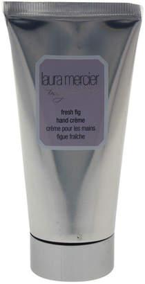 Laura Mercier 2Oz Fresh Fig Hand Cream