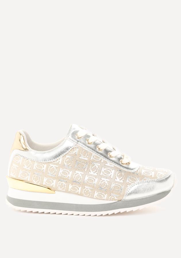 Caryne Sneakers