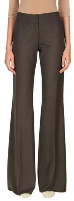 Barbara Bui Casual trouser