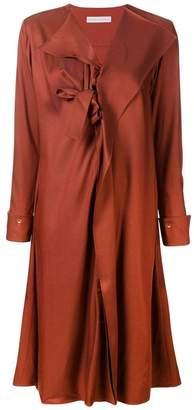 Palmer Harding Palmer / Harding Dusk dress