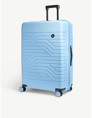 Selfridges By Ulisse spinner suitcase 79
