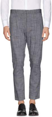 Antony Morato Casual pants - Item 13099780
