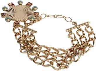 Ca&Lou CA & LOU Bracelets