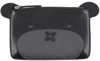 Anya Hindmarch Pouches - Item 46613832CN