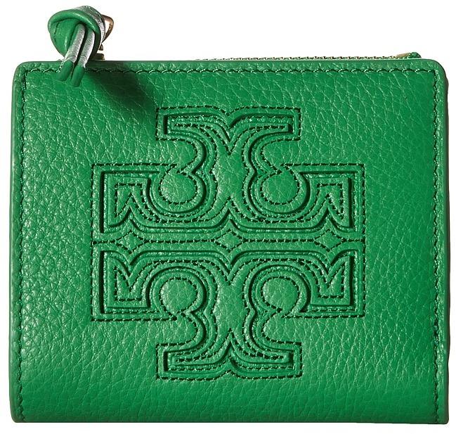 Tory BurchTory Burch - Harper Mini Wallet Bill-fold Wallet