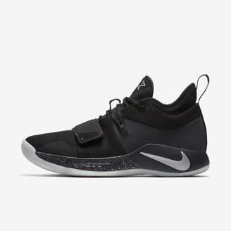 Nike PG 2.5 Basketball Shoe