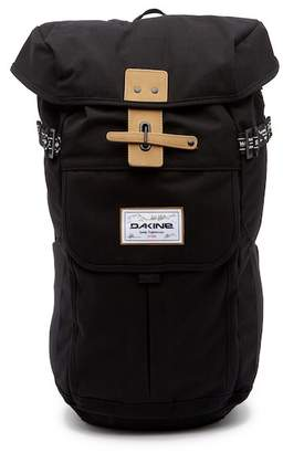 Dakine Caravan 27L Backpack