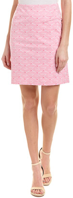 Melly M Skirt