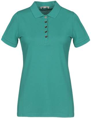 Burberry Polo shirts - Item 37960532GF