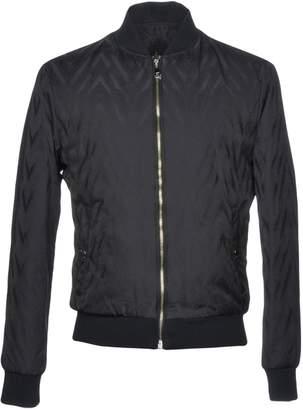 Versace Jackets - Item 41795871QH