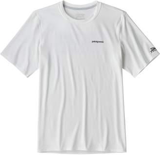 Patagonia R0 Sun T-Shirt - Men's