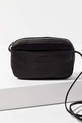 Baggu Mini Bag