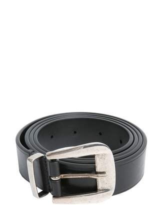 Givenchy Ardillon Belts