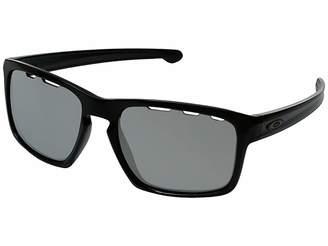Oakley Sliver Sport Sunglasses