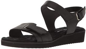 Walking Cradles Women's Halle Flat Sandal