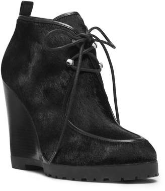 Michael Kors Beth Ankle Boot