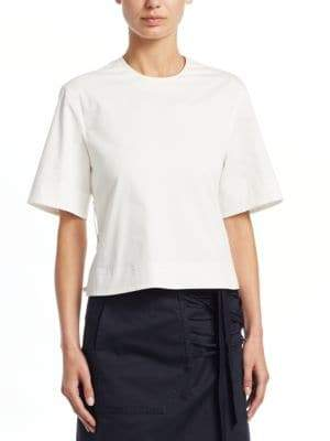 Calvin Klein Boxy T-Shirt