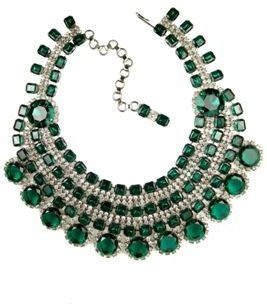 House of Lavande Necklace