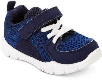Carter's Toddler & Little Boys Avion Sneakers