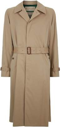 Burberry Bournbrook Trench Coat