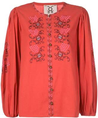 Figue Keira blouse