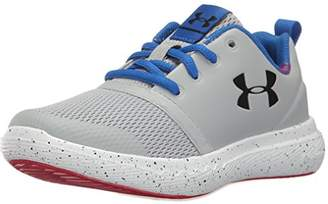 Under Armour Men's Pre School Charged 24/7 Low Prism Sneaker