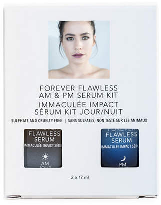 Am.pm. Flawless by Friday AM-PM Serum