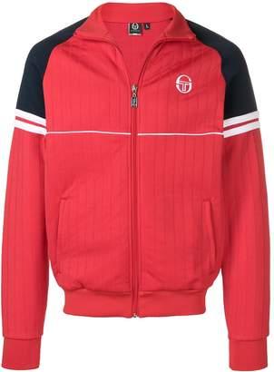 Sergio Tacchini sports jacket