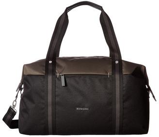 Sherpani - Finn Bags $68 thestylecure.com