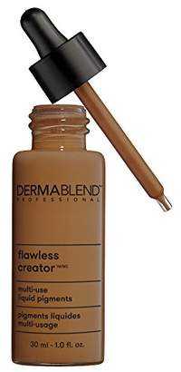 Dermablend Flawless Creator Multi-Use Liquid Foundation