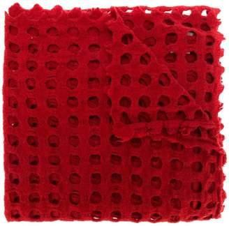 Faliero Sarti Ausilla scarf