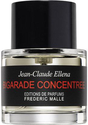 Frédéric Malle Women's Bigarade Concentree Parfum 50mL Spray $175 thestylecure.com