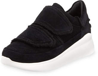 UGG Ashby Spill Seam Sneakers