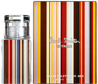 Paul Smith (ポール スミス) - ポールスミス Paul Smith EXTREME FOR MEN (30ml)