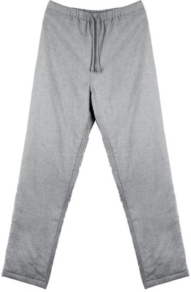 Pink Label Dana Lounge Pants