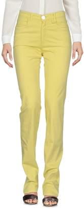 Jeans Les Copains Casual pants - Item 13025914QE