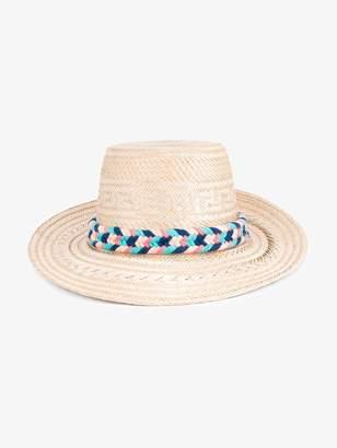 Yosuzi 'Sirena' hat