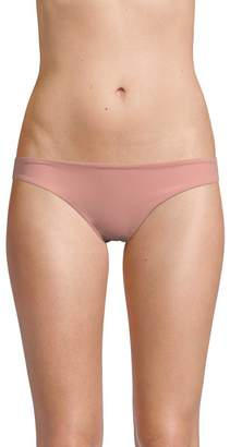 Tori Praver Women's Isla Hipster Bottom