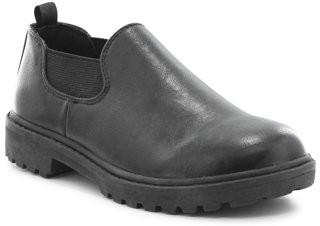 Western Chief Comrade Romeo Boys' Casual Shoe