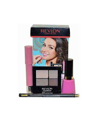 Revlon Love Michelle Keegan Gift Box