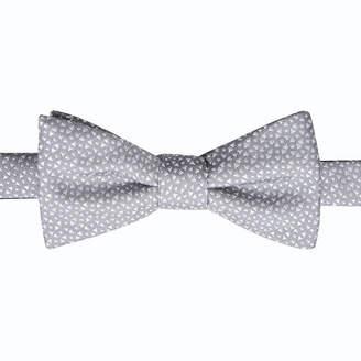Jf J.Ferrar Geometric Bow Tie