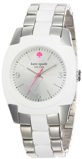 kate spade new york 'skyline' bracelet watch (Nordstrom Exclusive) 5