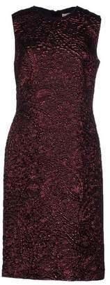 Erdem Knee-length dress
