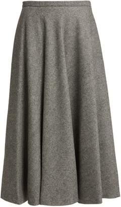 Max Mara Oppio skirt