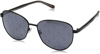 Original Penguin Men's the Robert Aviator Sunglasses