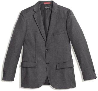 JackThreads Premium Blazer $129 thestylecure.com