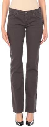 Dek'her Denim pants - Item 42521456LF