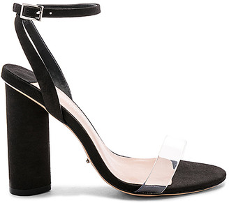 7bf93b5231c1 Tony Bianco Black Women s Shoes - ShopStyle